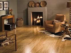 laminate flooring wood design