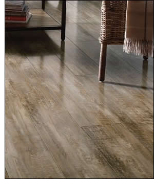 Best laminate flooring reviews home design for Laminate flooring reviews